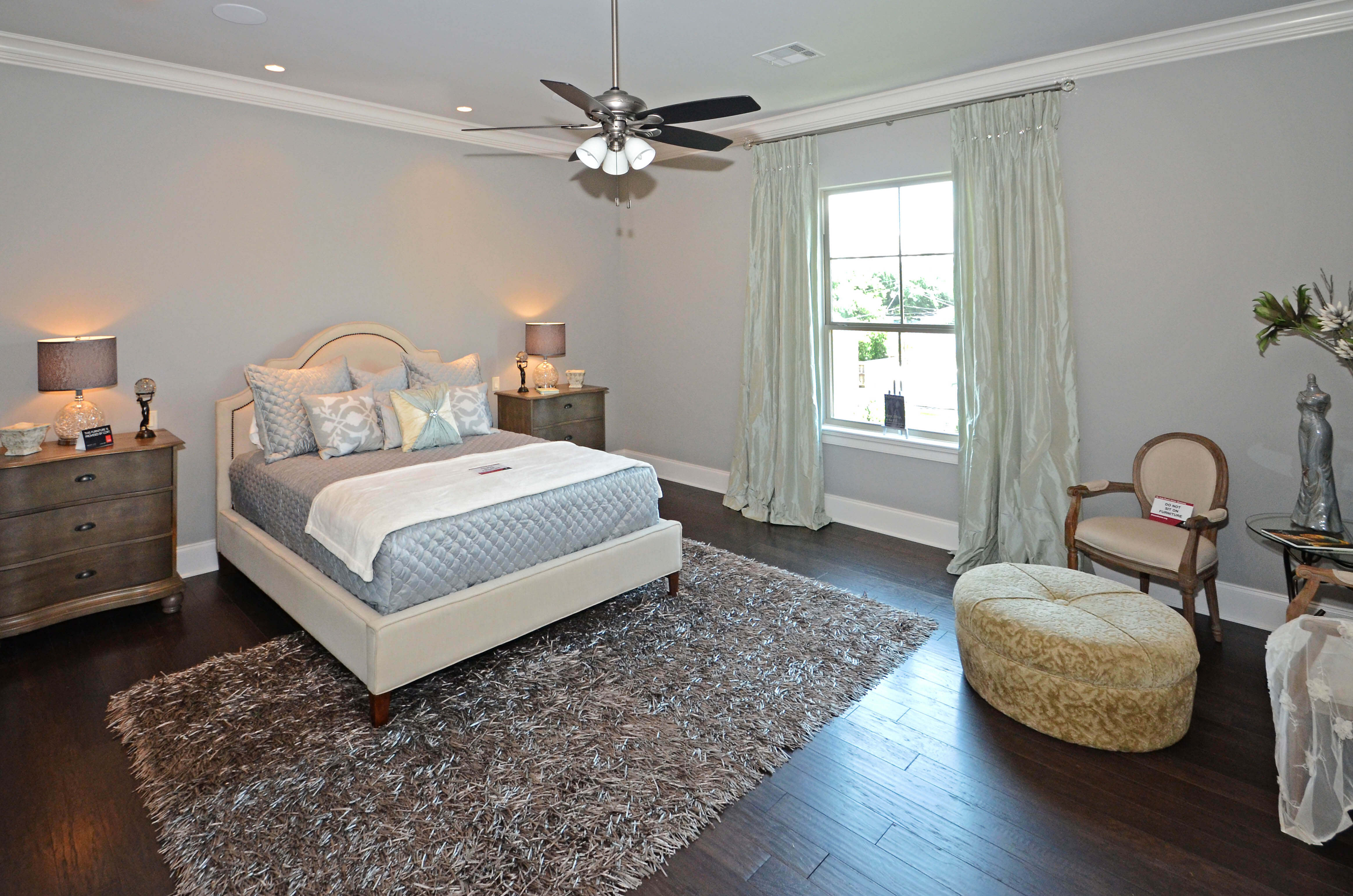 Picture of the st jude dream home in new orleans for 2014 for New home giveaway