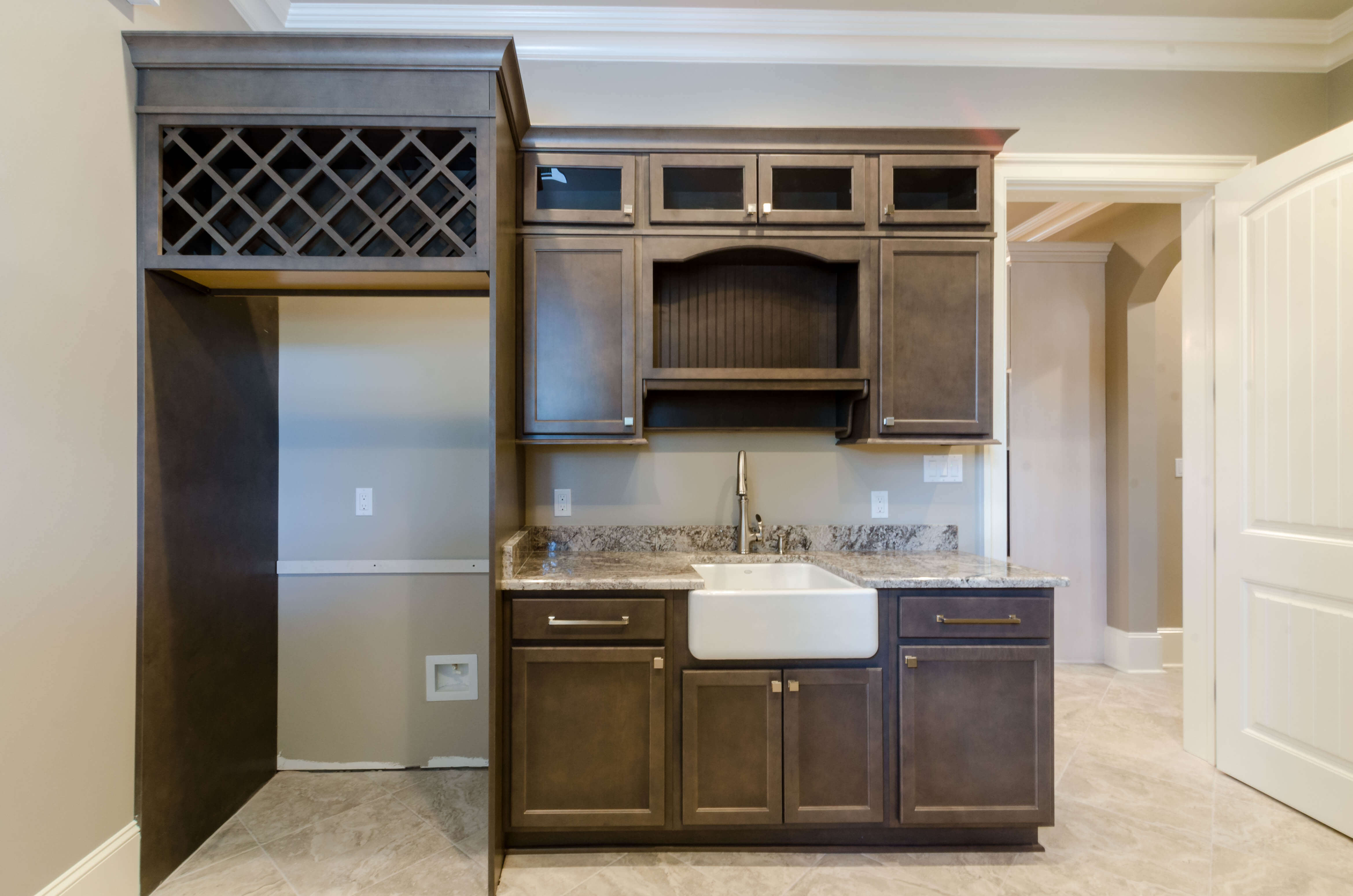 Cabinets Homecrest Omega And Dynasty By Omega
