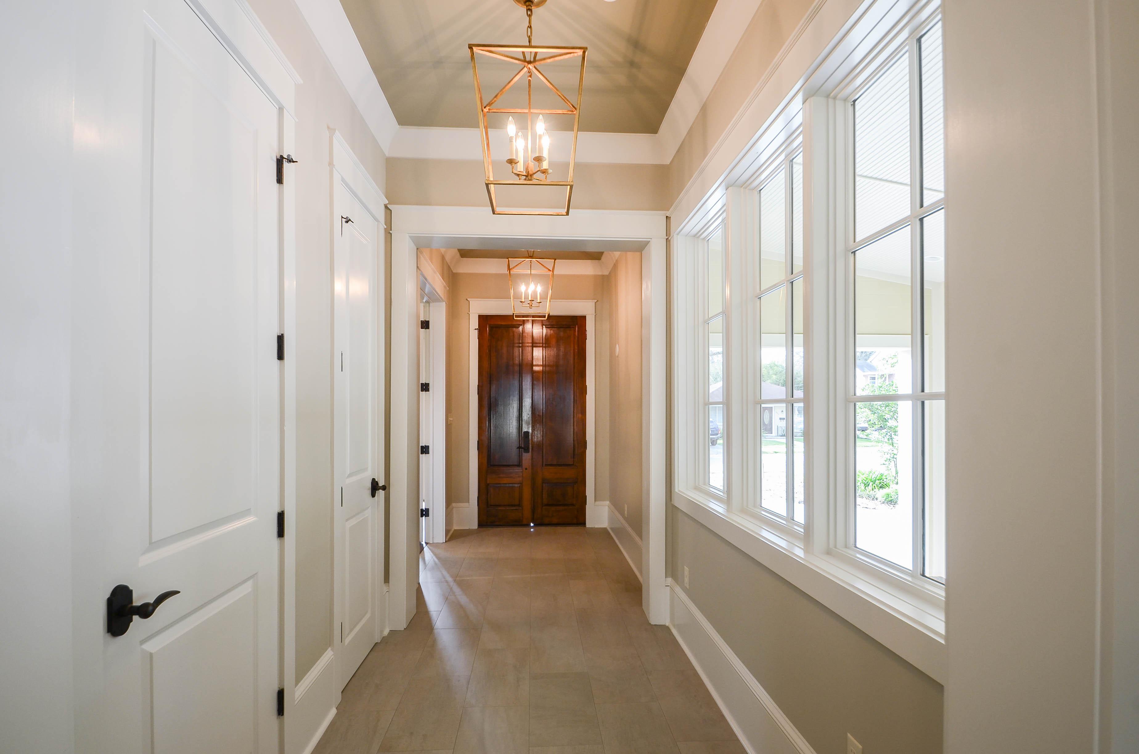 Old Metairie Project Jefferson Door Jefferson Door