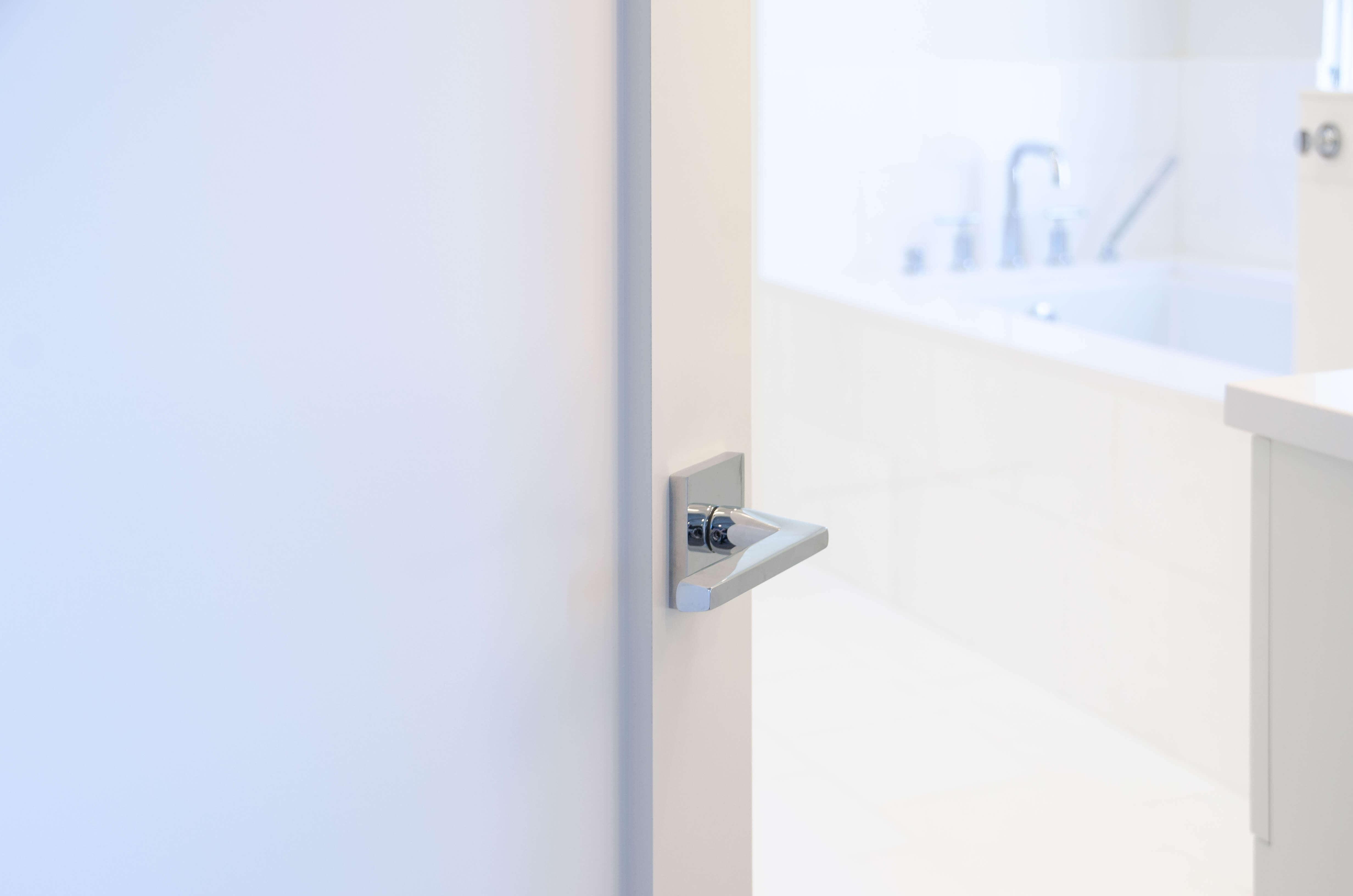 pinterest beautiful door sliding bypass doors of closet barn latch hardware bestdeas stall