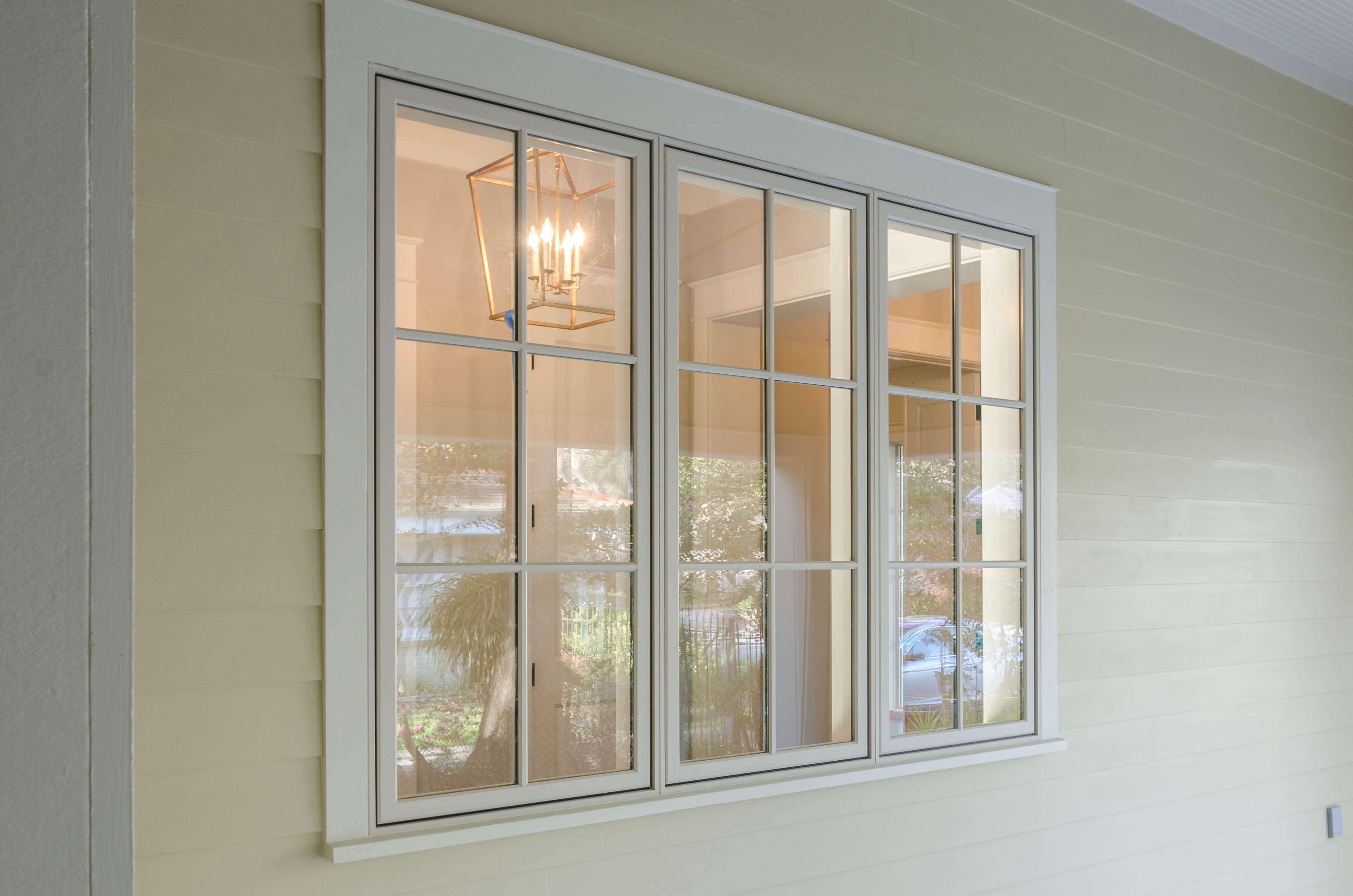 2939 #836748 Windows Vinyl Aluminum Wood Clad Windows Jefferson Door wallpaper Wood Clad Doors 47554437