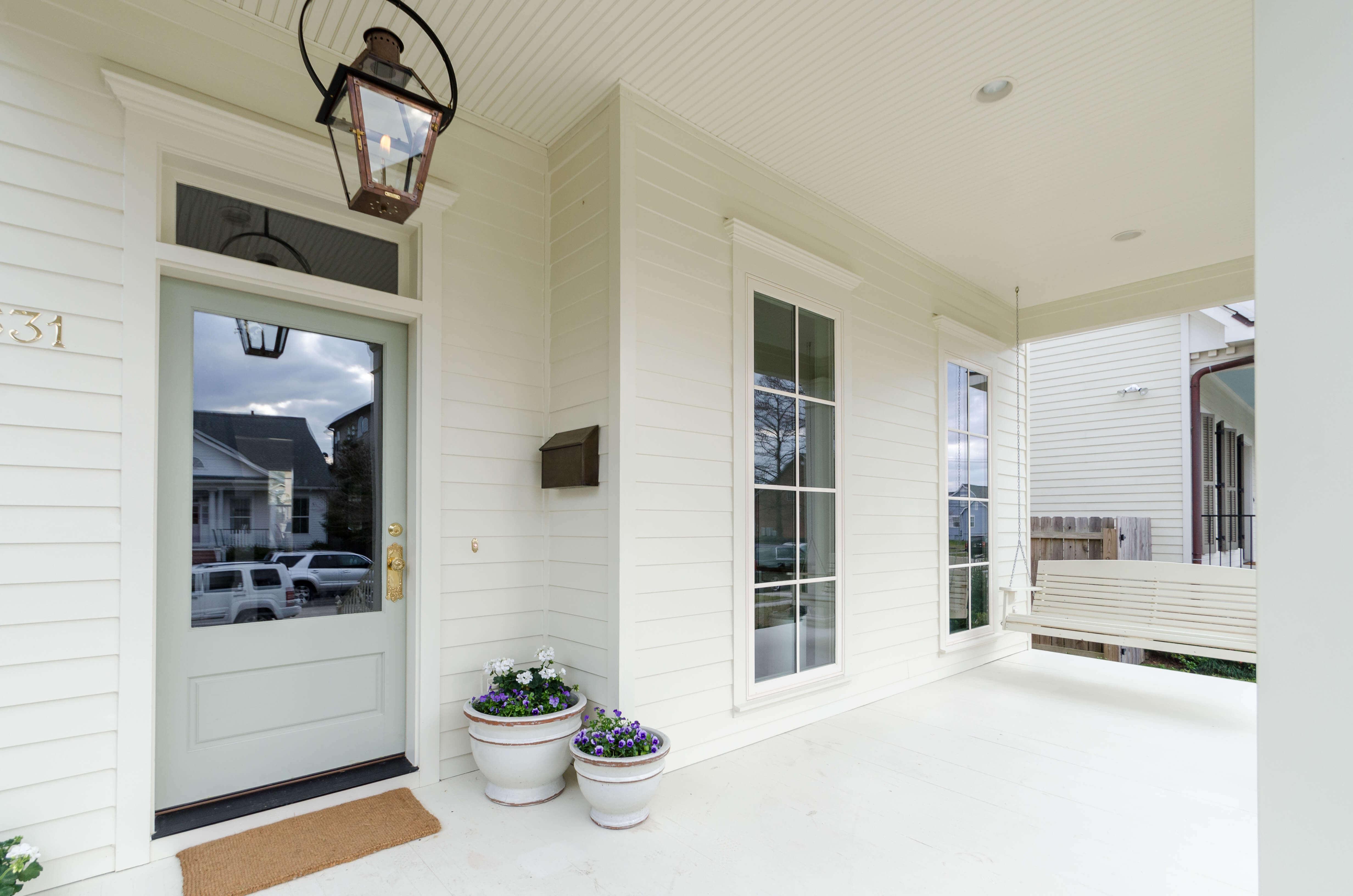 3264 #78674C Windows Vinyl Aluminum Wood Clad Windows Jefferson Door picture/photo Metal Clad Exterior Doors 41094928