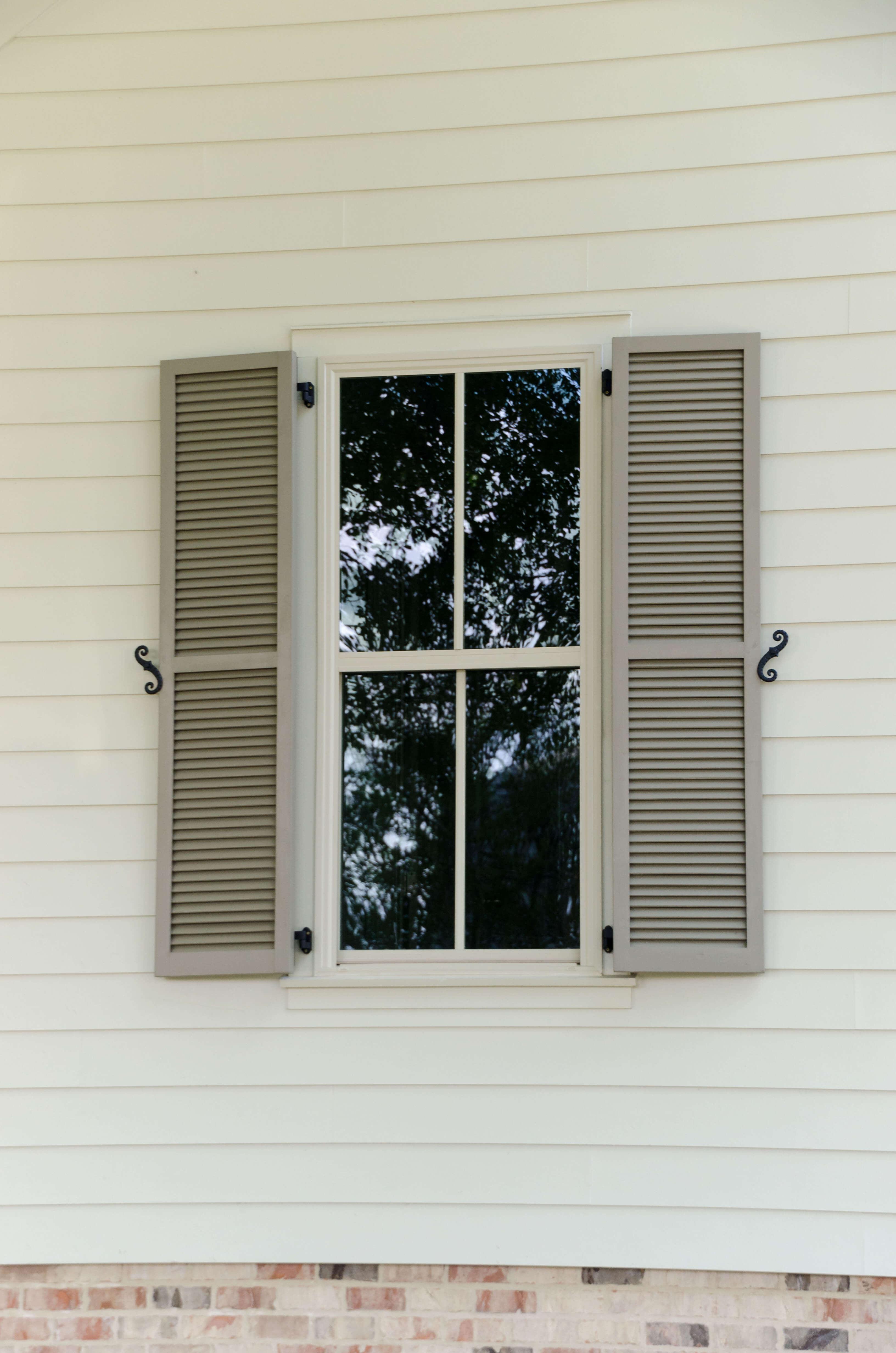 4928 #796252 Windows Vinyl Aluminum Wood Clad Windows Jefferson Door picture/photo Metal Clad Exterior Doors 41093264