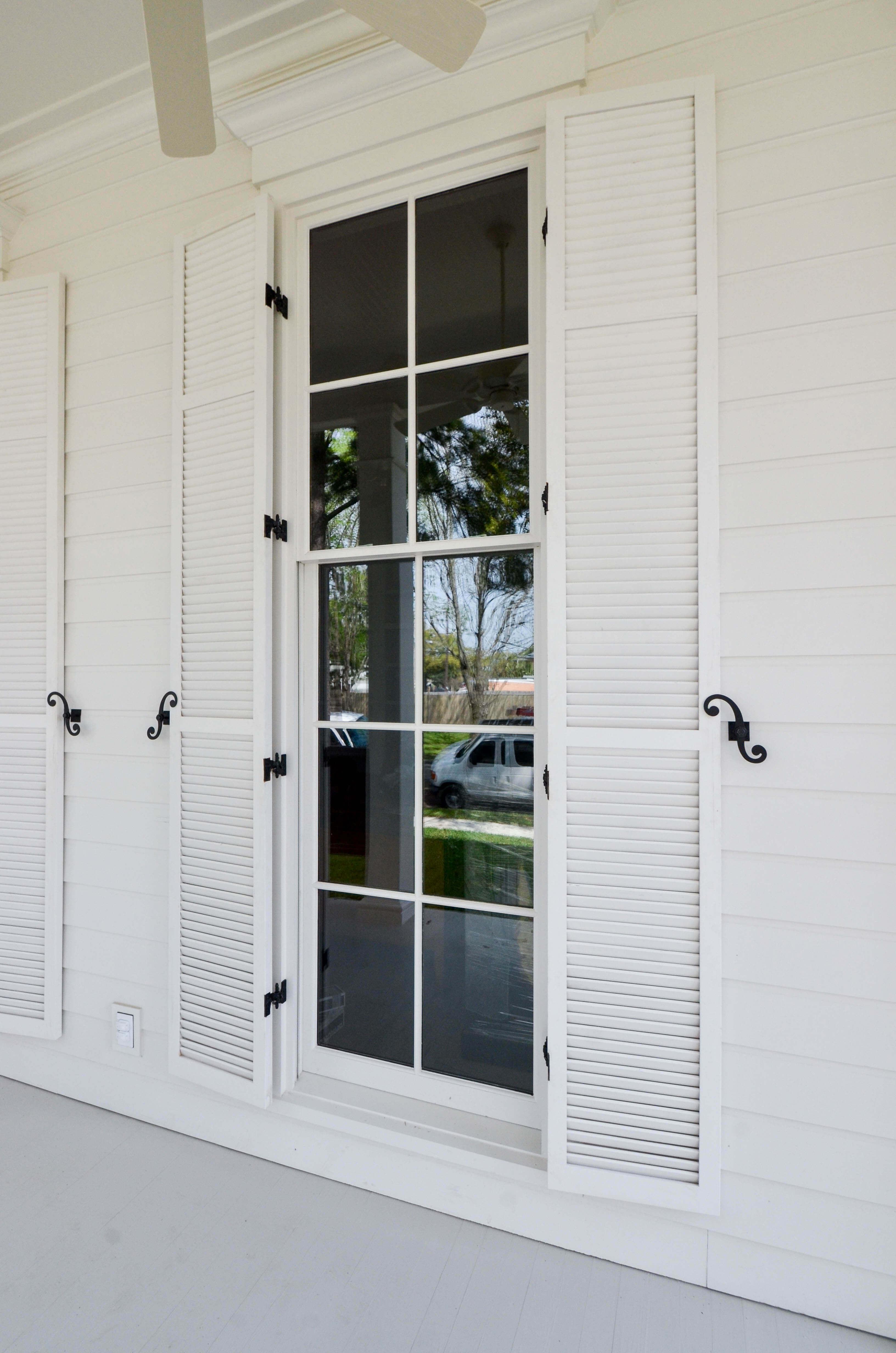 Windows Vinyl Aluminum Wood Clad Windows Jefferson Door