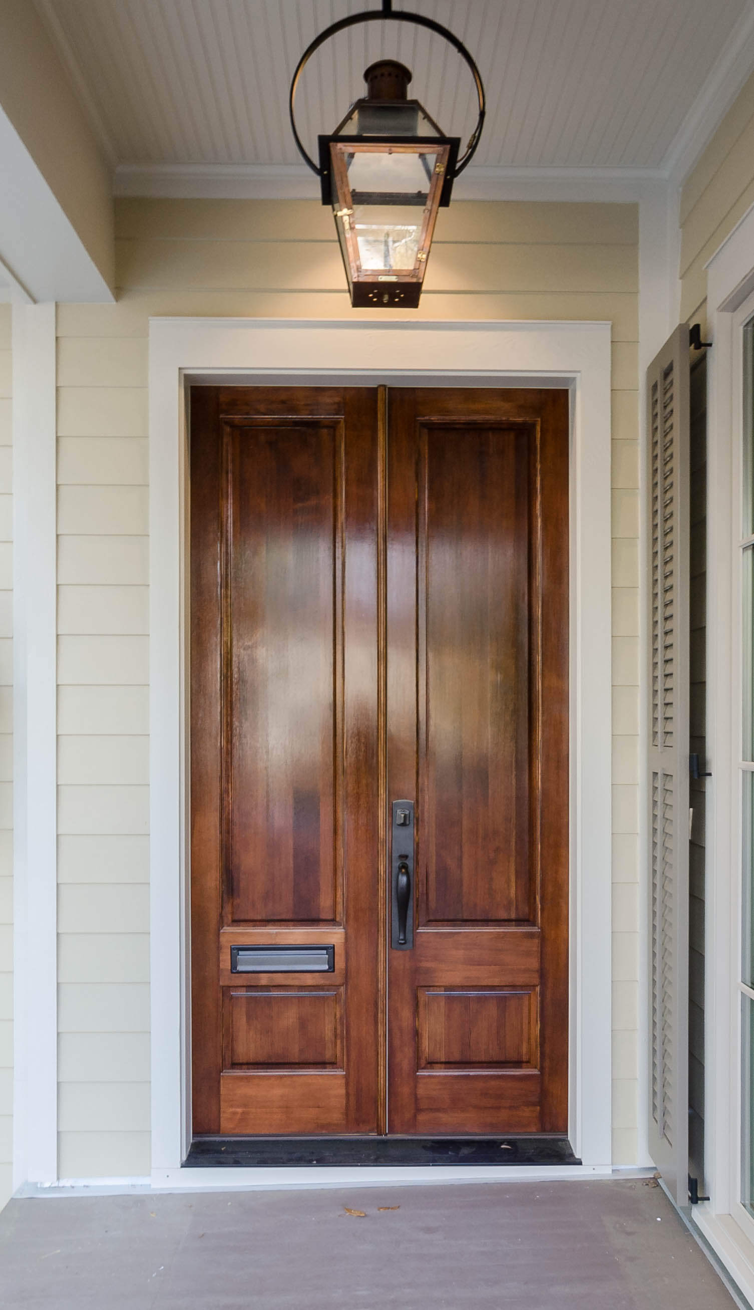 Exterior Doors high quality exterior doors jefferson door