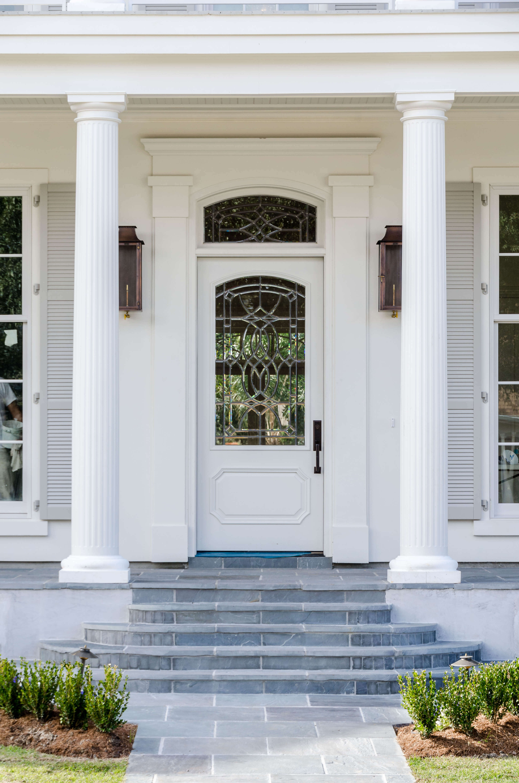 High Quality Exterior Doors Jefferson Door