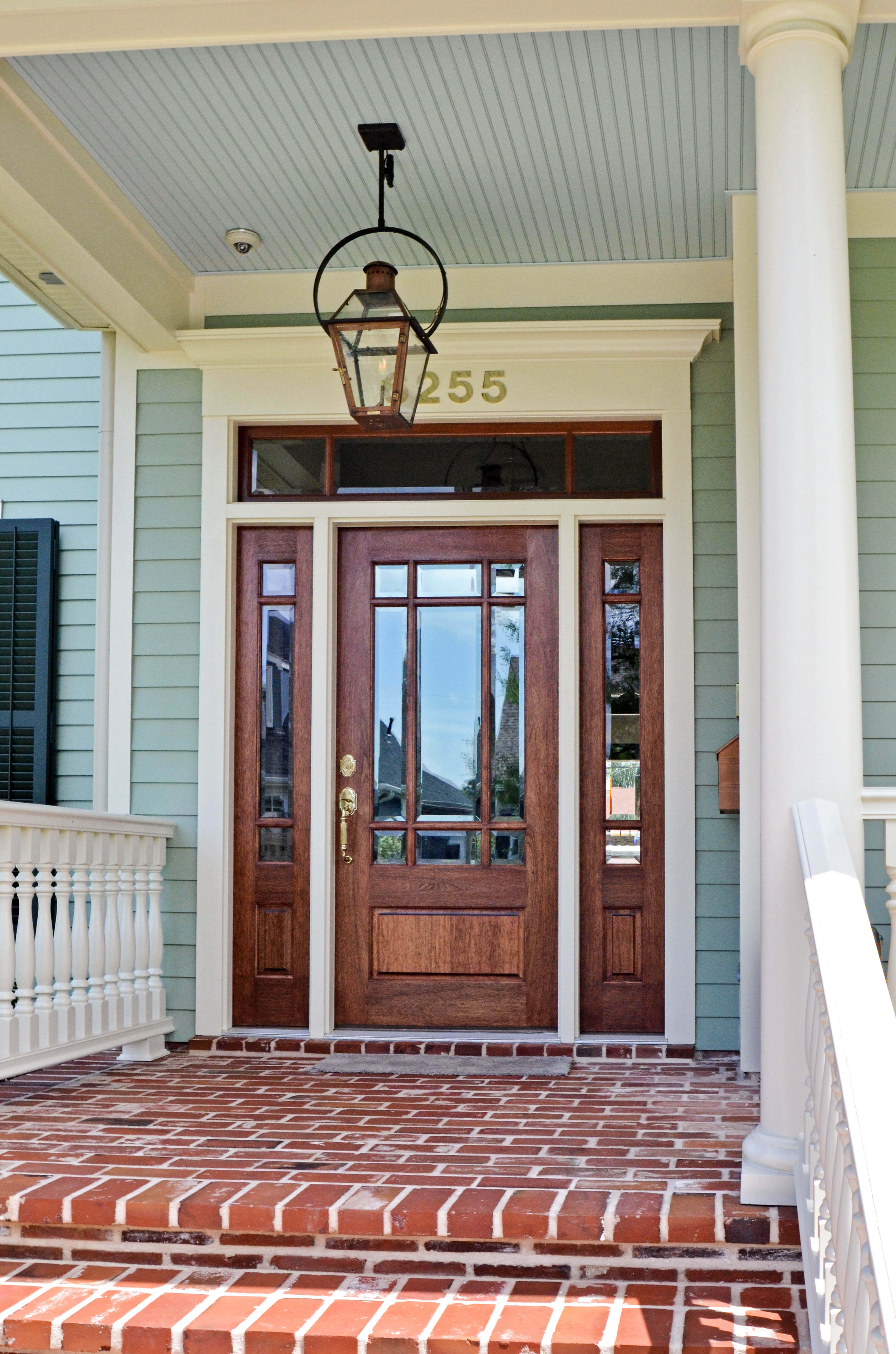 High quality exterior doors jefferson door rubansaba