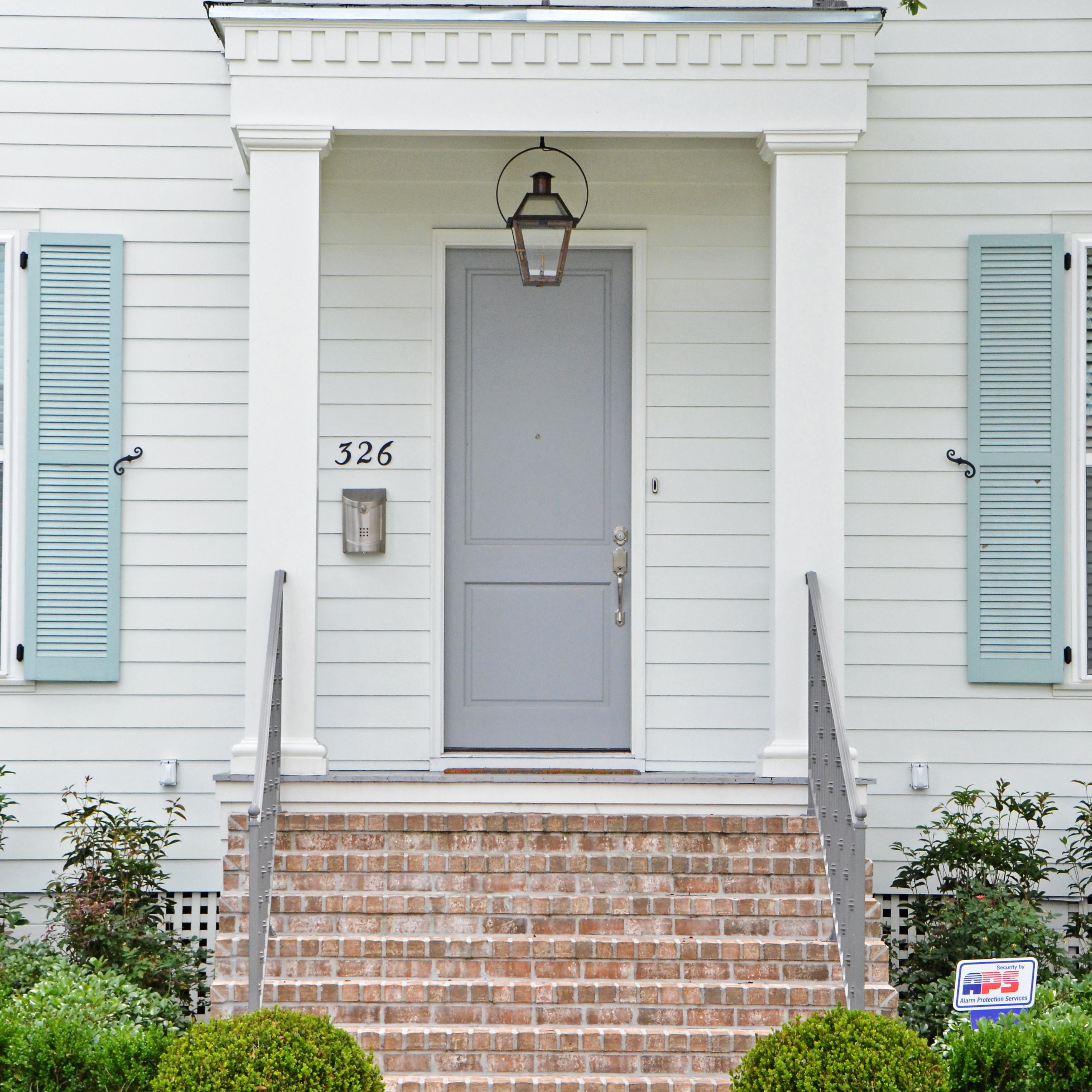 Exterior Doors high quality exterior doors jefferson door