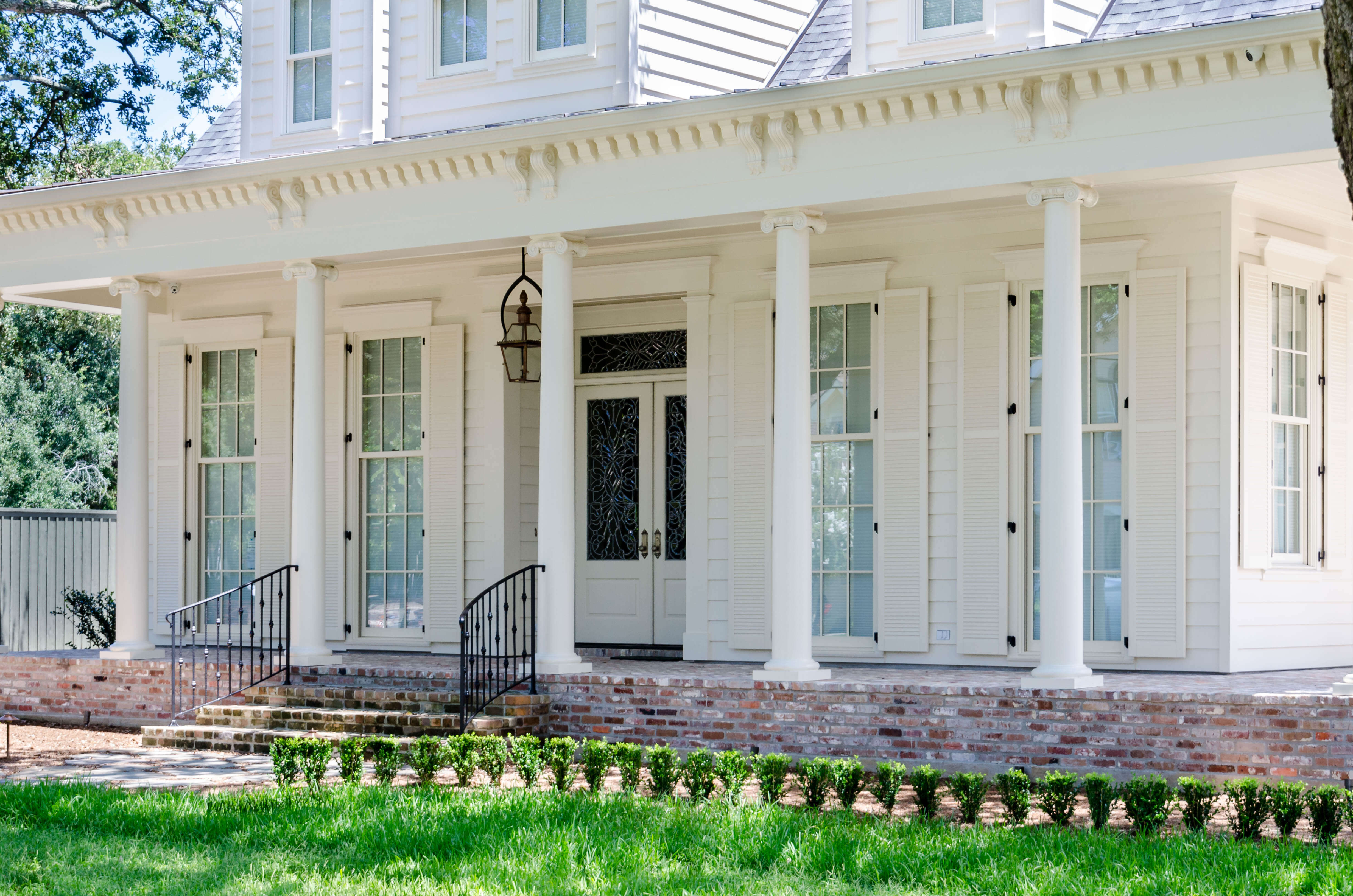 Jefferson Door   Doors, Windows, Moudling, Cabinets Jefferson Door