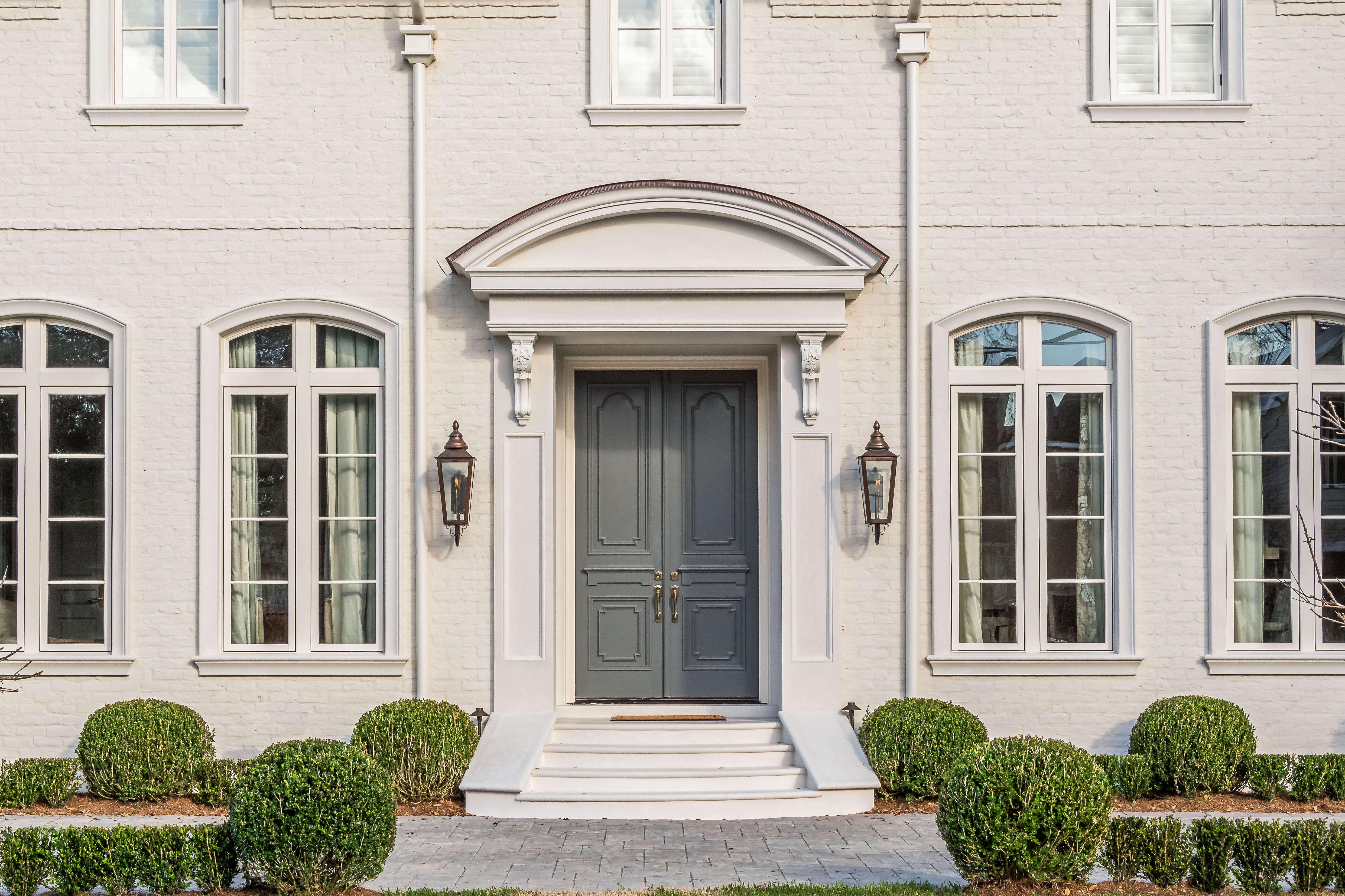 & Jefferson Door - Doors Windows Moudling Cabinets Jefferson Door