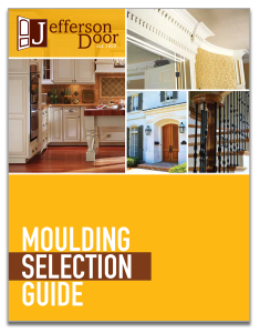 mouldingGuideCover