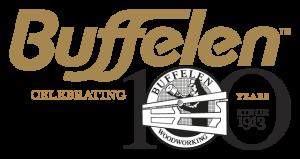 Buffelen_100_Year_LOGO_WEB_Stack