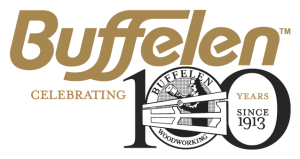 Buffelen_100_Year_LOGO_WEB_Stack