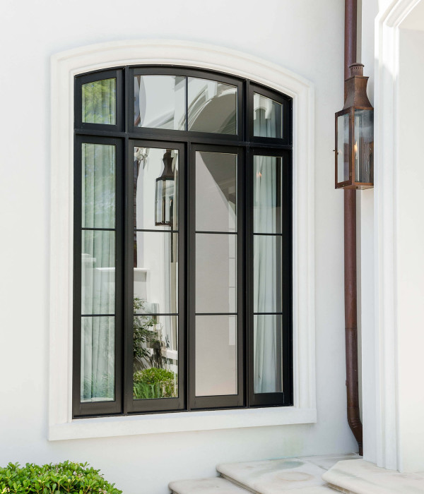Wood Clad Windows : Windows vinyl aluminum wood clad jefferson door