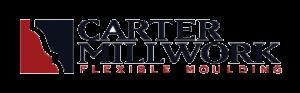 Carter Millwork Logo1