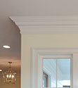 Crown moulding2