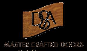 DSA-Logo-02