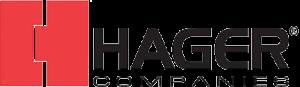 Hager copy