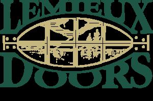 Lemieux_doors_wTag
