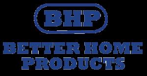 bhp-logo-full-blue-trans-1000x517