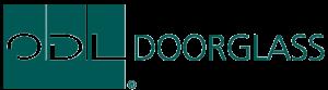 odl-doorglass-logo