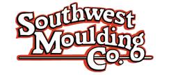 southwest_moulding_logo