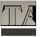 ta-logo3